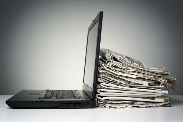 Journalism, thrill of pursuing truth on perilous path