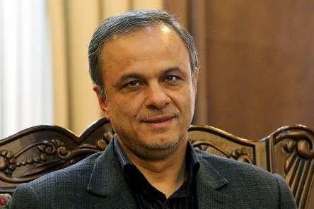 انجام سه هزار میلیارد تومان سرمایه گذاری در استان کرمان