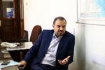 کمیته ویژه مجمع نمایندگان تهران برای پیگیری حادثه پلاسکوتشکیل شد/۵ مصوبه مهم