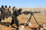 تقرير: الحكومة الهولندية متورطة في دعم الارهابيين في سوريا