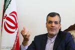 ایران از آتش بس در سوریه حمایت می کند/ آمریکا از آزادسازی موصل نگران است