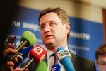 İran-Rusya'nın enerji alanındaki işbirliği artıyor