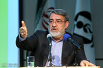 روند مثبت تحقق اقتصاد مقاومتی در لرستان/ واگذاری ۱۰۰ اختیار به استانها