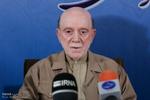 دبیرکل حزب موتلفه اسلامی رئیسجمهور را به مناظره دعوت کرد