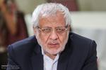 تعیین ۶۰ شاخص برای انتخاب نامزد نهایی اصولگرایان