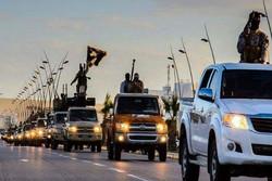 "کودەتای داعش دژی "" ئەبووبەکر بەغدادی "" لە کەرکووک"
