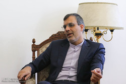 Russia under Iranian influence in Syrian involvement