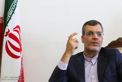 الحريري يستقبل جابري انصاري في بيروت