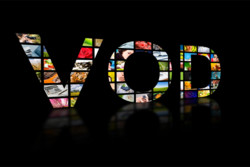 ابراز نگرانی انجمن تهیهکنندگان مستقل از عرضه اینترنتی آثار خارجی