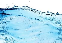 ابلاغ ۱۲ دستورالعمل جدید آبی/ ایجاد ۸۱۶ تیم گشت و بازرسی آب