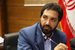 مهدی جوهری