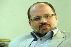 حماس هیچ موجودیتی برای رژیم صهیونیستی قائل نیست/ ایران حامی دائم حماس