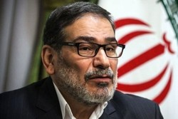 Iran ready to aid Iraq to restore critical infrastructures