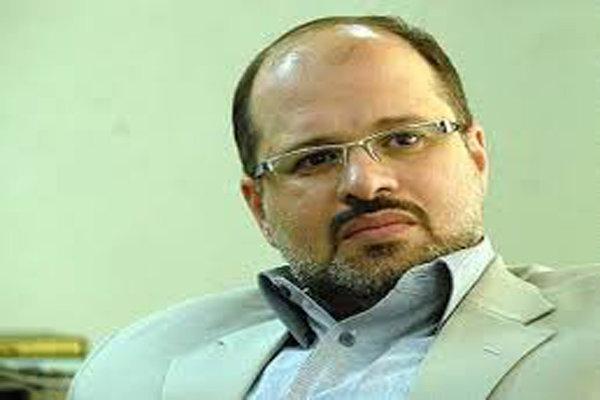 خالد القدومي: نعيش في نفس النظام الدولي الذي تحكمه اميركا منذ نهاية الحرب الباردة