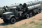 روسیه: ظرف ۲ هفته سوریه را به اس ۳۰۰ مجهز میکنیم