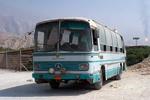 بسترسازی برای بازسازی ۲ هزاردستگاه اتوبوس فرسوده درون شهری