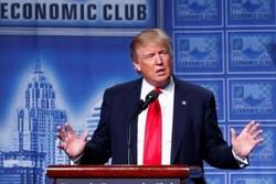 الكرملين: الأهم هو ما سيقوله الرئيس الأمريكي الجديد وليس المرشحين