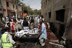 حملات تروریستی در پاکستان؛ دلایل و زمینهها