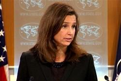 بازرسیها در مورد عملکرد نیروهای آمریکایی در افغانستان نادرست است