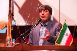 احمد مظفری