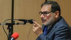 ایران سے مذاکرات کے لئے امریکہ کی متعدد درخواستیں