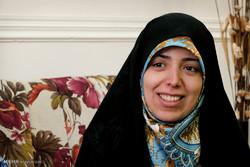 کانون نویسندگان زن مسلمان تاسیس شد