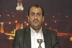 أنصار الله: صمود اليمن سيكون له تأثيره الاستراتيجي إيجابيا على كل المنطقة