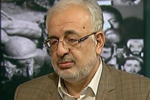 حاکم مورد نظر سهروردی علاوه بر حکیم بودن باید عارف هم باشد