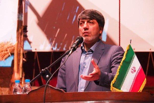 ۱۷ هزار نفر در انتخابات شوراها در مازندران ثبت نام کردند