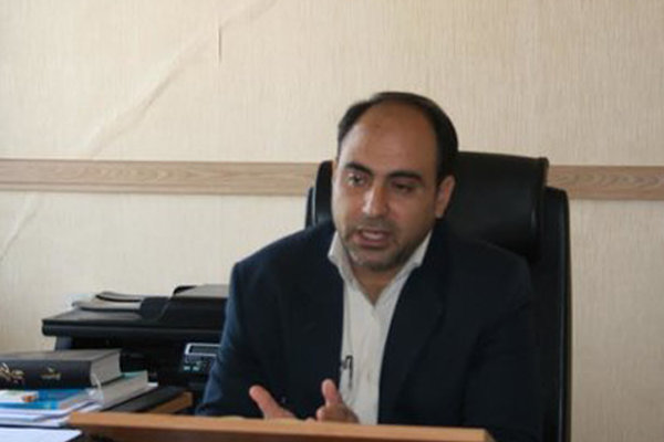 ۱۷۰ طرح عمرانی در شهرک های صنعتی استان سمنان اجرایی شد