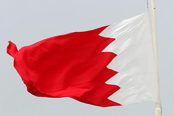 تبرئه شکنجه گران در بحرین