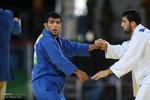 ۳۶ جودوکار به اردوی تیم ملی راه یافتند