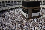 عربستان شروط ایران را نپذیرد، حجاج را اعزام نمیکنیم
