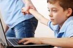 تربیت فرزندانمان رابه فضای مجازی نسپاریم/لزوم هدایت خلاقیت کودکان
