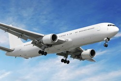 Researchers develop aircraft nano stealth coatings