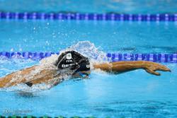 مدیریت شنای همدان نیازمند روح تازه/بخش خصوصی بلای جان شده است
