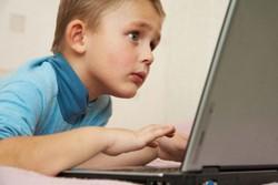 جشنواره کودک آنلاین برگزار می شود/ شکست انحصار محتوای مجازی خارجی