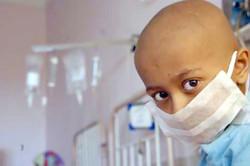 کمبود پزشک مرتبط با بیماریهای جانبی کودکان سرطانی در قم