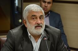 محمدرضا واعظ مهدوی