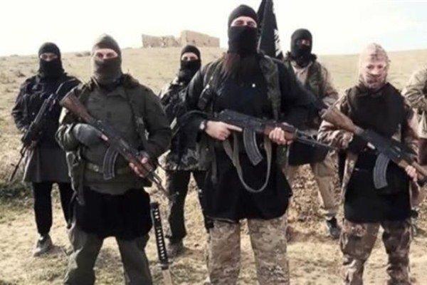هشدار لیبی به ایتالیا در مورد مقر داعش در میلان
