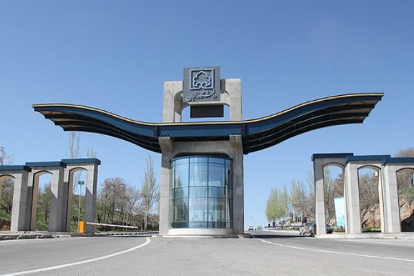 زمان امتحانات ۲۶ و ۲۷ خرداد دانشگاه زنجان تغییر کرد