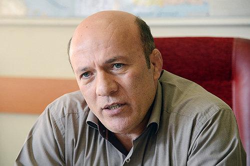 مطالبات جوانان به استانداران منتقل شود/تشکیل سمنسرا در استانها