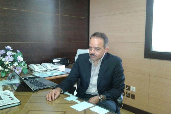 روحیه خلاقیت و ابتکار در محیطهای کارگری استان قزوین تقویت می شود