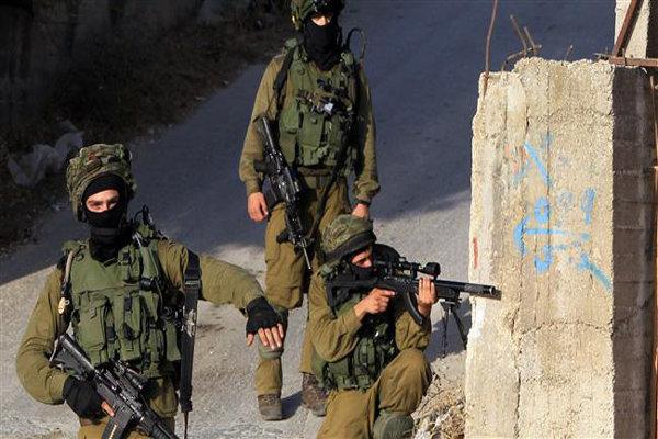 العثور على وثائق عسكرية اسرائيلية سرية في احدى مزابل النقب
