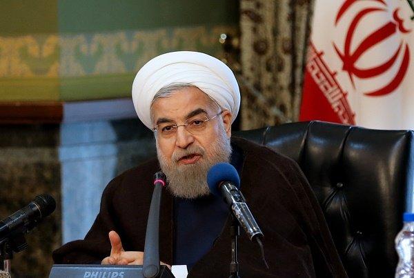 آمریکا می خواهد راههای اصلی ترانزیت منطقه از ایران عبور نکند/ امنیت و ایمنی پرواز بسیار مهم است
