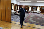 Russian ambassador: Iran in full compliance with nuclear deal