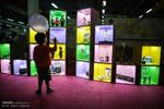 فراخوان جشنواره و نمایشگاه ملی اسباببازی منتشر شد