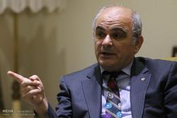 عضوية ايران الدائمة في منظمة شنغهاي تُعدّ نجاحاً لسياستها الخارجية