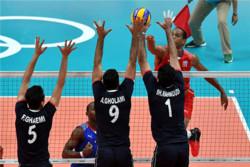 Lozano's men rejoice first win vs. Cuba