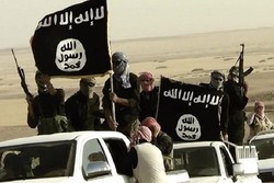 """""""داعش"""" يمهل مسلحيه 72 ساعة لمغادرة الحويجة"""